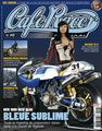 Cafe Racer N° 26 mars/avril 2007