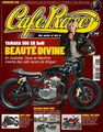 Cafe Racer Original n°36