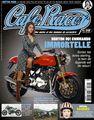 Cafe Racer Original n°38 mars/avril 2009