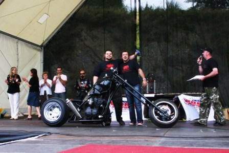 2012 builders Chus and Pako 005 www.morlakokustom.es