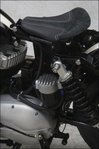 c-up 0312 K-Racer Madaus Design 04