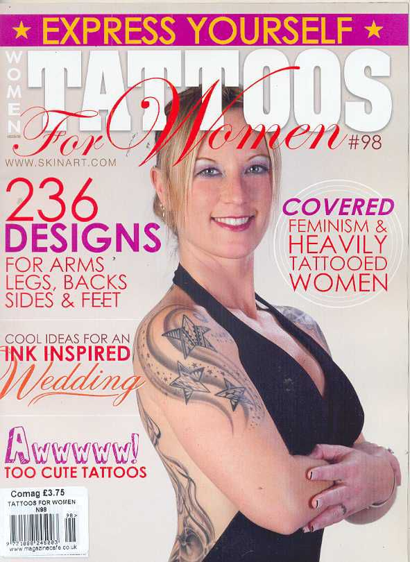 2010 12 098 Tattoos For Women