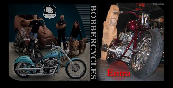 liens 0105 www.bobbercycles.com