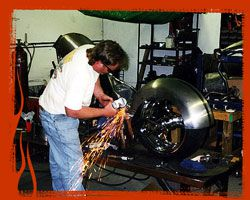 010 12 006 Kendall Johnson www.kendalljohnsoncustoms.com
