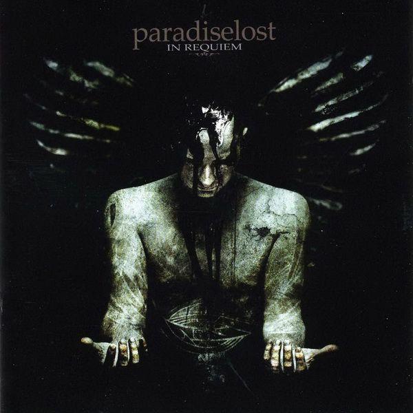 RPL 0319 Paradise Lost-In Requiem 01
