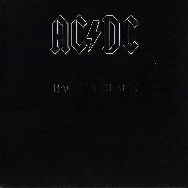 RPL 0339 ACDC-Back In Black (Remastered) 01