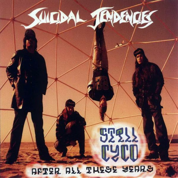 RPL 0344 Suicidal Tendencies-Still Cyco After All 01