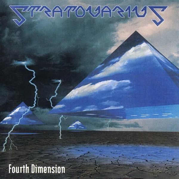 RPL 0348 Stratovarius-Fourth Dimension 01