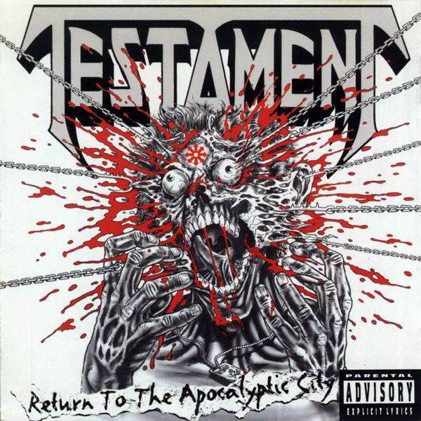 RPL 0350 Testament-Return To Apocalyptic City 01