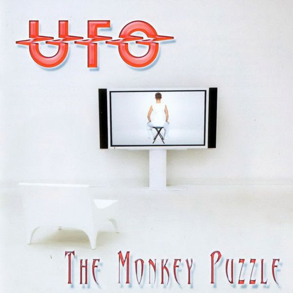RPL 0353 UFO-The Monkey Puzzle 01