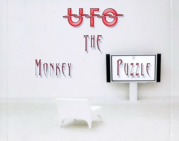 RPL 0353 UFO-The Monkey Puzzle 03