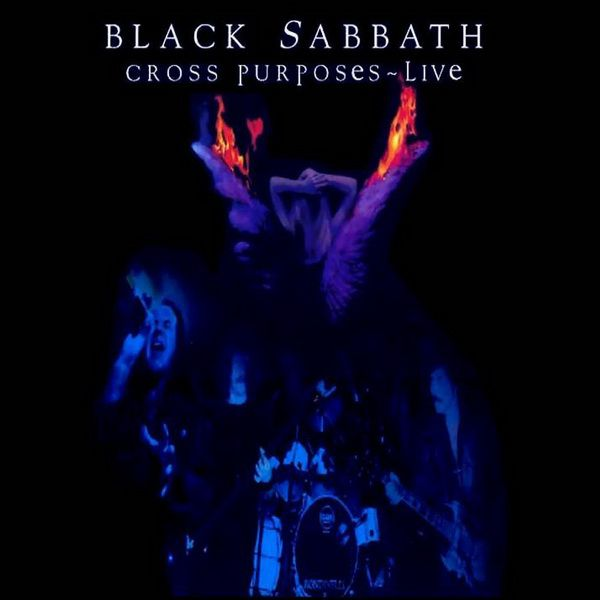 RPL 0356 Black Sabbath-Cross Purposes Live 01