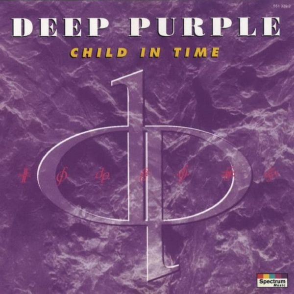 RPL 0360 Deep Purple-Child In Time 02