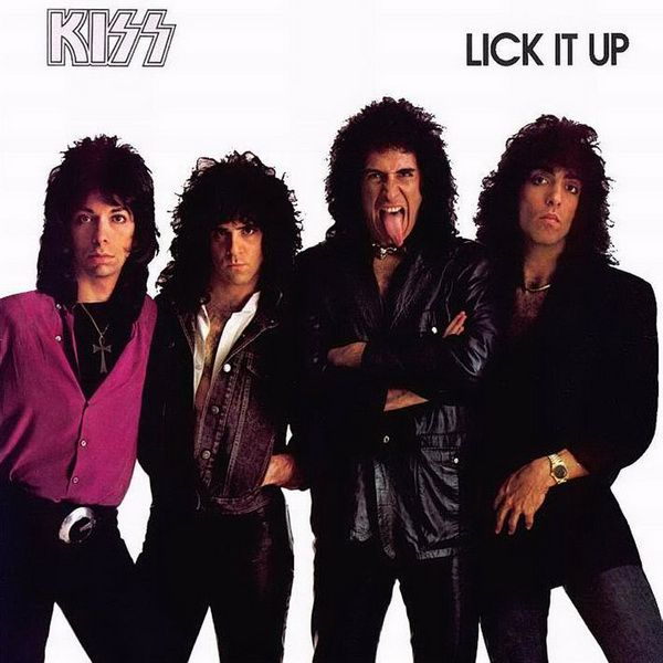 RPL 0362 Kiss-Lick It Up 01
