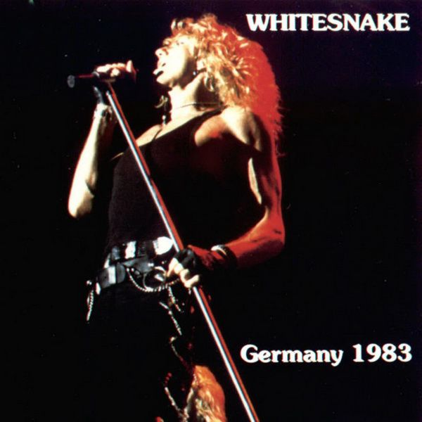 RPL 0367 Whitesnake-Germany 1983 01