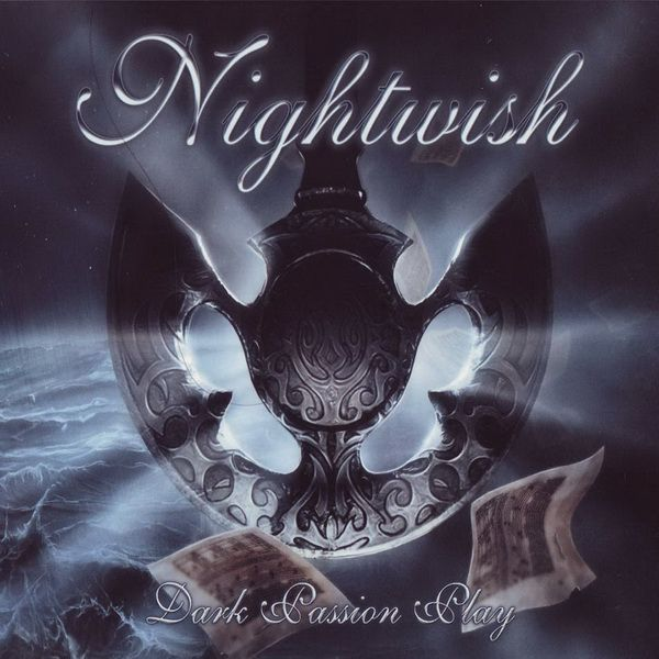 RPL 0370 Nightwish-Dark Passion Play 03