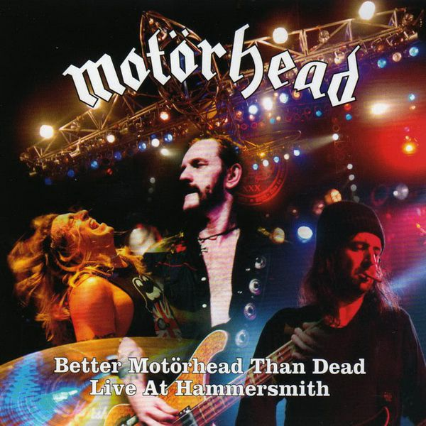 RPL 0372 Motorhead-Better Motorhead Than Dead 01