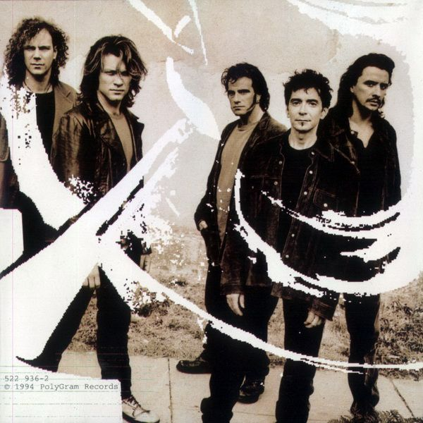 RPL 0373 Bon Jovi-Cross Road 03