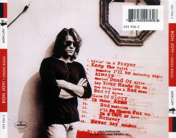 RPL 0373 Bon Jovi-Cross Road 04