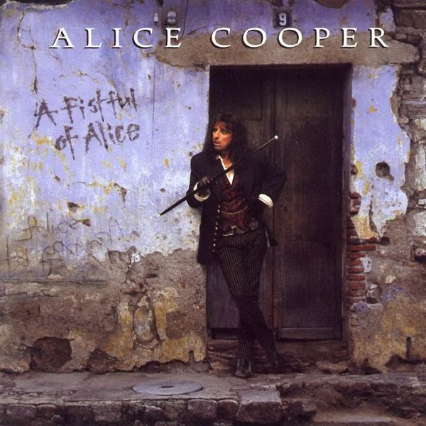 RPL 0374 Alice Cooper-A Fistful Of Alice 01