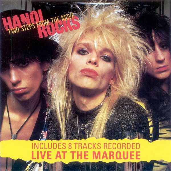RPL 0375 Hanoi Rocks-Two Steps From The Move 02