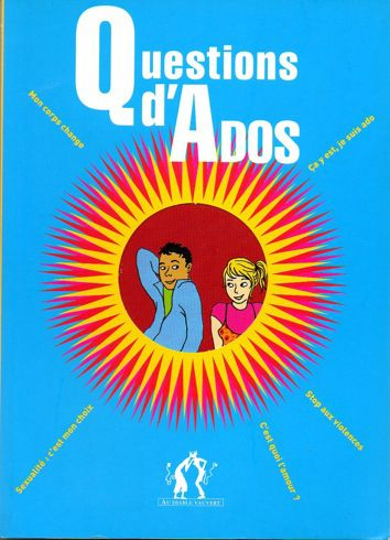 questions-ados-copie-1.jpg