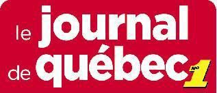 logo-journal-de-quebec2.JPG