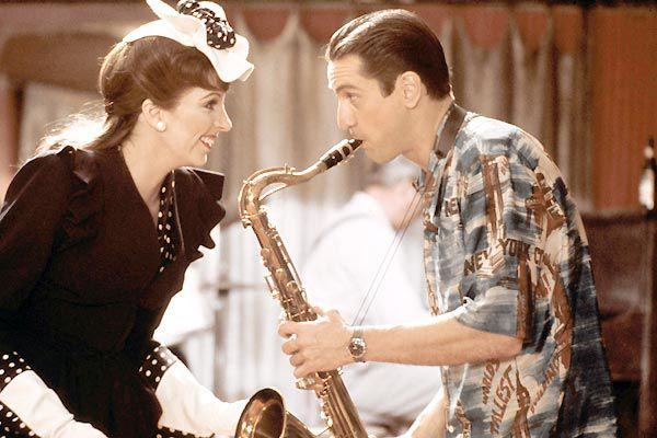 Liza-Minnelli-et-Robert-De-Niro.jpg