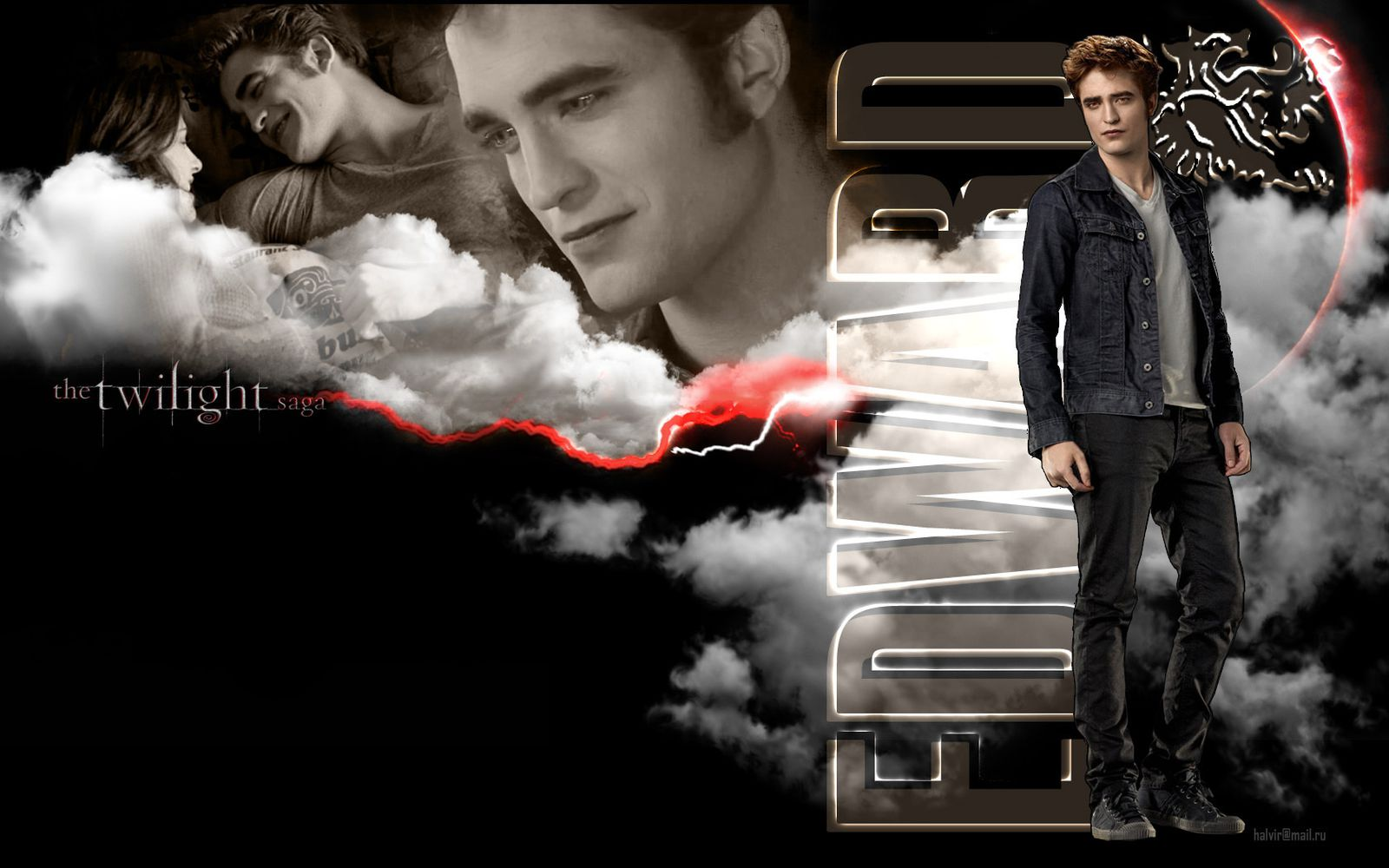 Eclipse-robert-pattinson-12212496-1680-1050.jpg