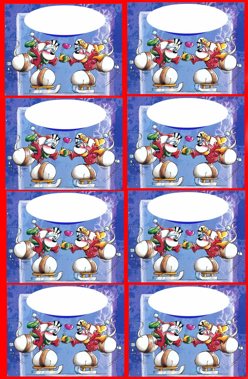 tiquette cadeau noel fiche technique activit enfant papa christmass disney gif blinkies menu. Black Bedroom Furniture Sets. Home Design Ideas