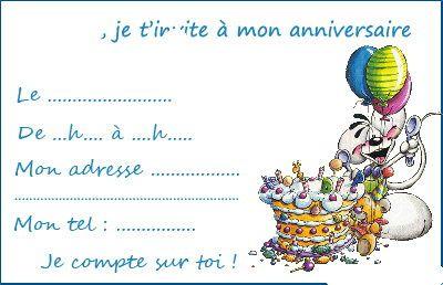 carte-invitation-anniversaire-4
