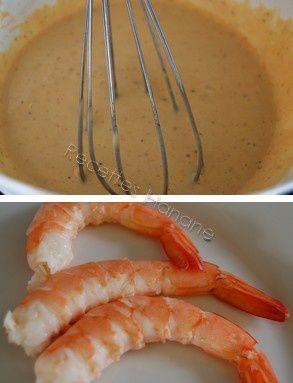 recette-beignets-de-crevettes.jpg