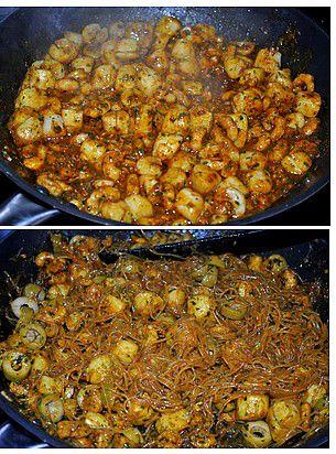 crevettes-noix-de-saint-jacques-copie-1.jpg