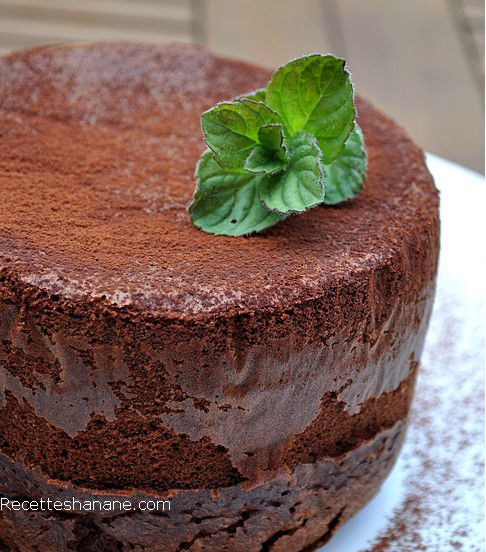 gateau-au-chocolat-facile-copie-1.jpg
