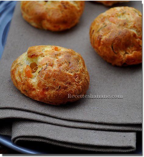 gougeres-saumon-fromage.jpg