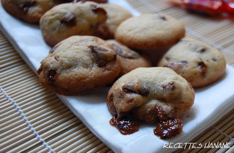 COOKIES_DAIMS_1