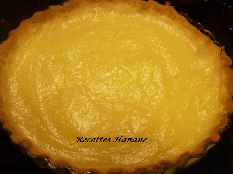 tarte_lemon2