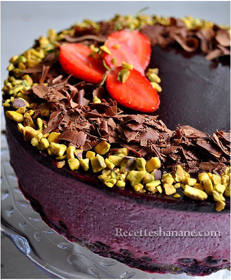 bavarois-fruits-rouges-pistaches.jpg
