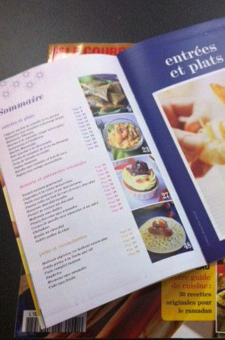 COURRIER-DE-L-ATLAS-CUISINE-2.jpg