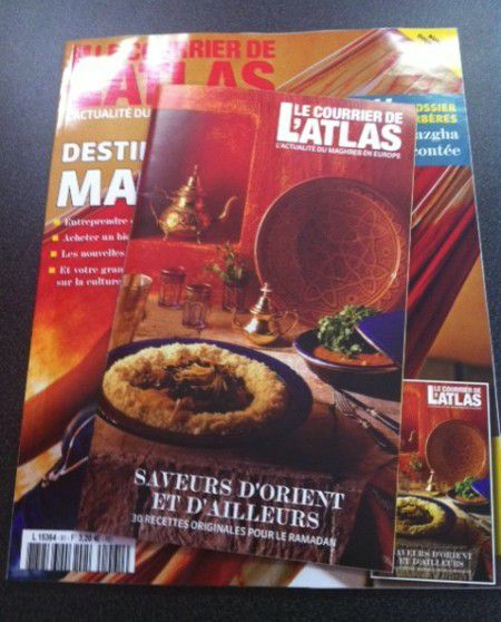 COURRIER-DE-L-ATLAS-CUISINE.jpg