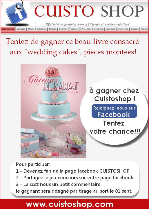 cuistoshop facebook-copie-1