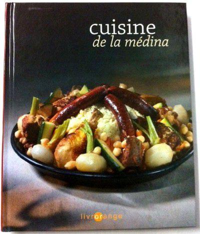 la-cuisine-de-la-medina-hanane.jpg