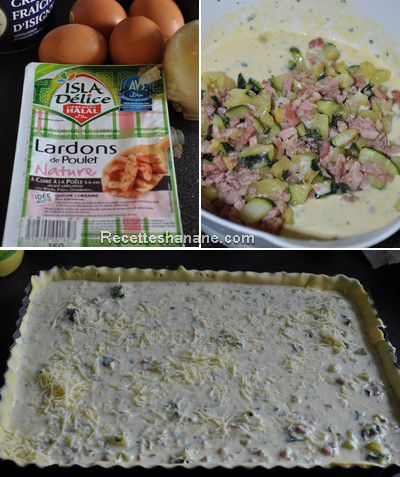 preparation-quiche-poulet.jpg