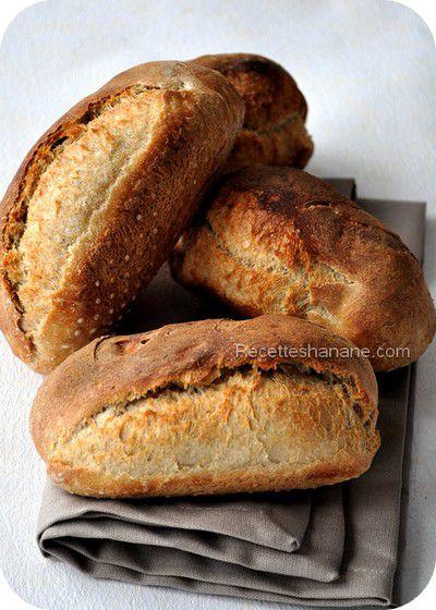 recette-pain-maison-1.jpg