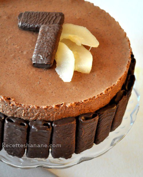 bavarois-poire-chocolat-2.jpg