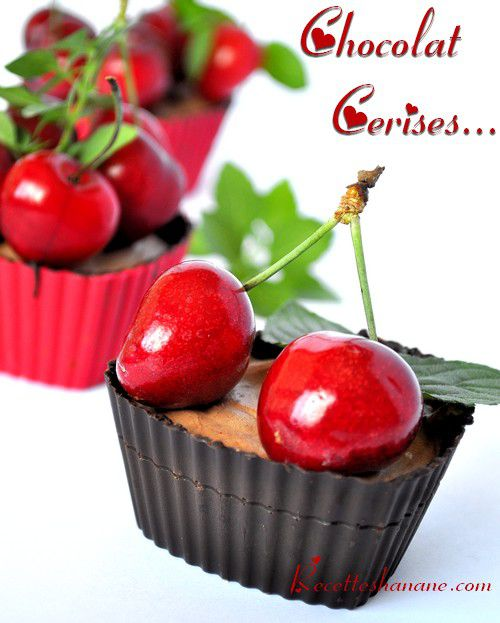 recette-chocolat-cerise-copie-1.jpg