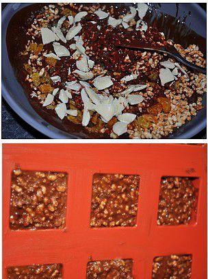 barre-au-chocolat-maison.jpg