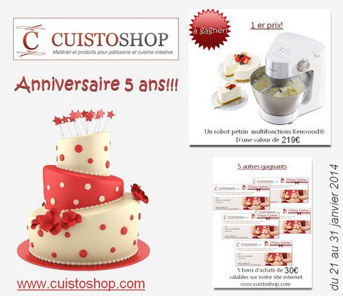 concours-cuistoshop-2.jpg