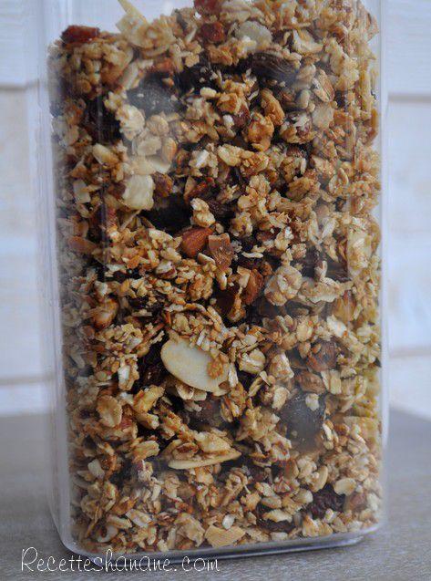 recette-granola-maison.jpg