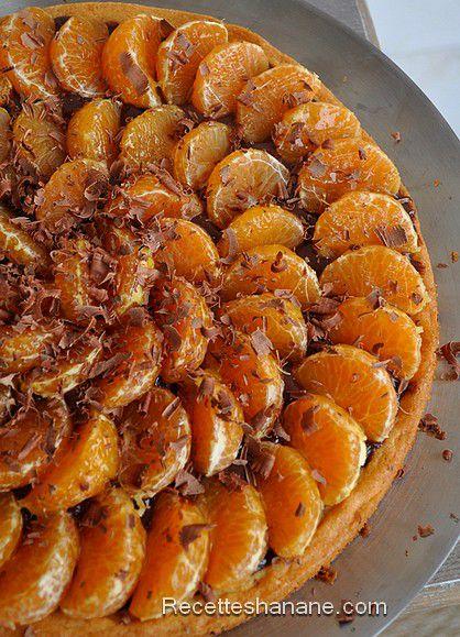 tarte-chocolat-clementine.jpg